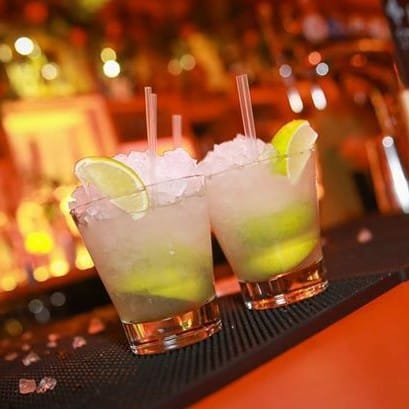 Caipirinha_preview